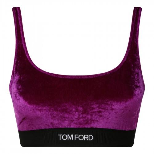 Lenalia ecru cotton blazer