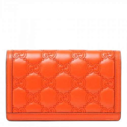 Labbro beige cashmere coat