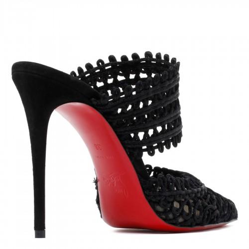 Falster tan trench coat