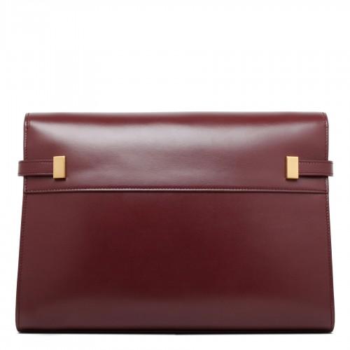 Agar camel cashmere blend coat