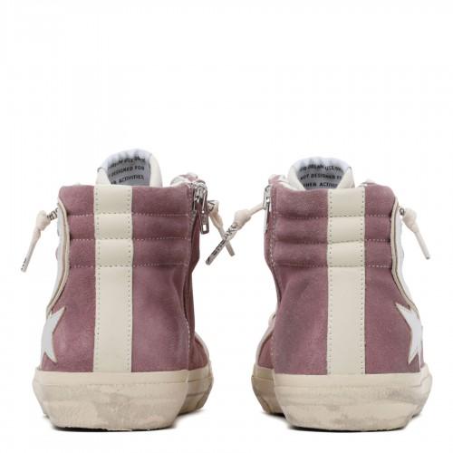 Black viscose canvas shorts