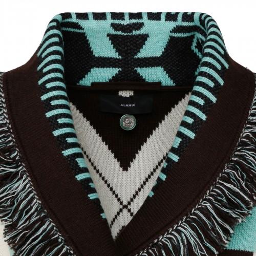 Oaxoli floral dress