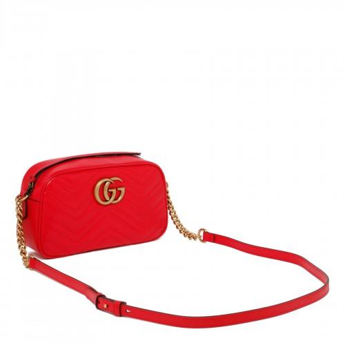 White wool-blend cardigan