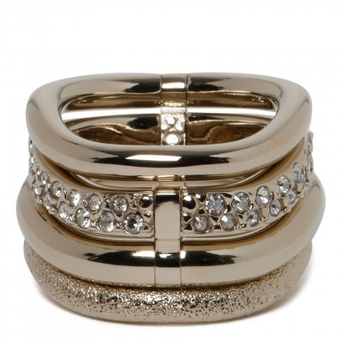 Turquoise silk crêpe de Chine shirt