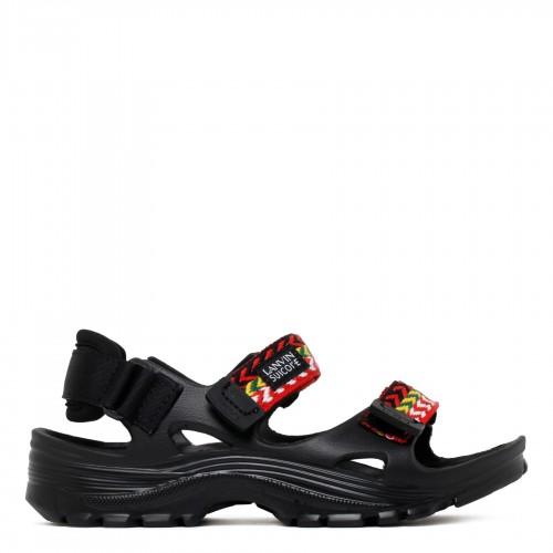 Cherry blossom pink silk blouse