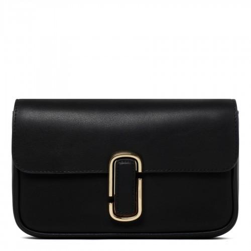 Judy flowers dress