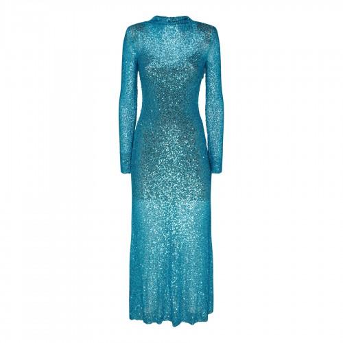 Peach pink silk brocade shorts