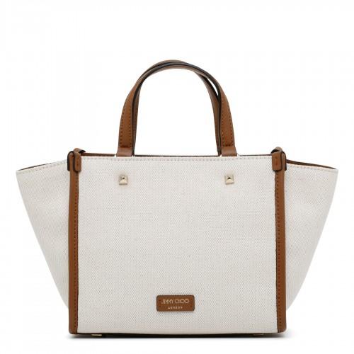 Silk twill bowling shirt