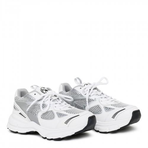 Western style jacket