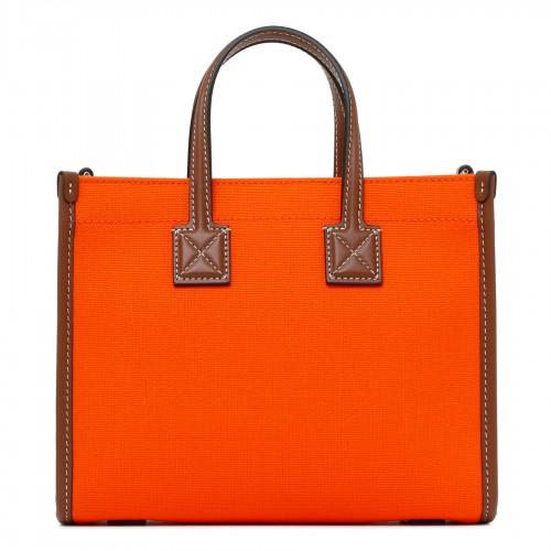 Faridaravie open toe sandals