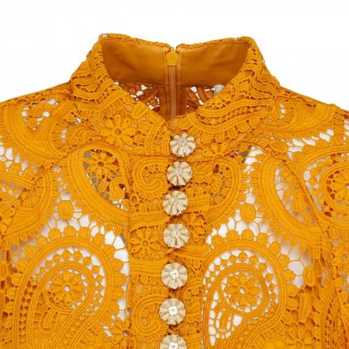 Oak mules sandals