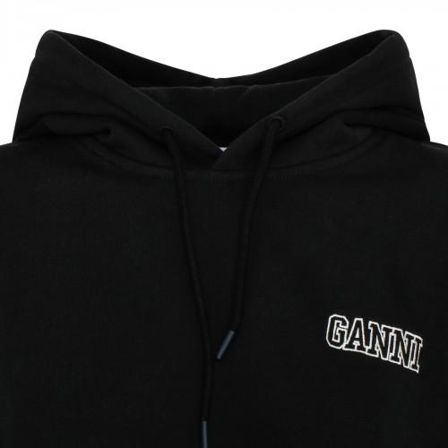 Mini monogram wallet