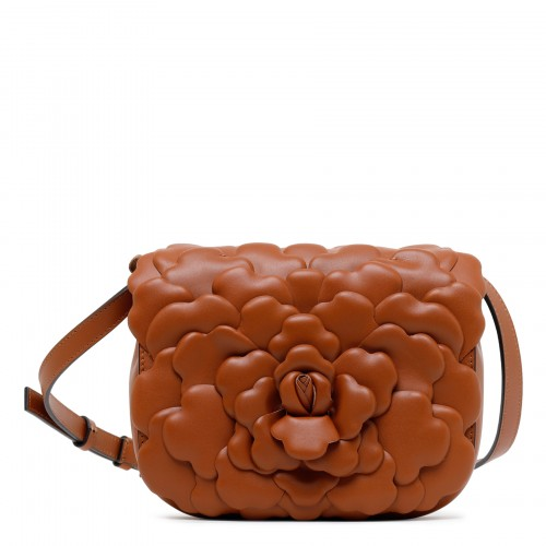 Atelier 03 Rose edition small bag