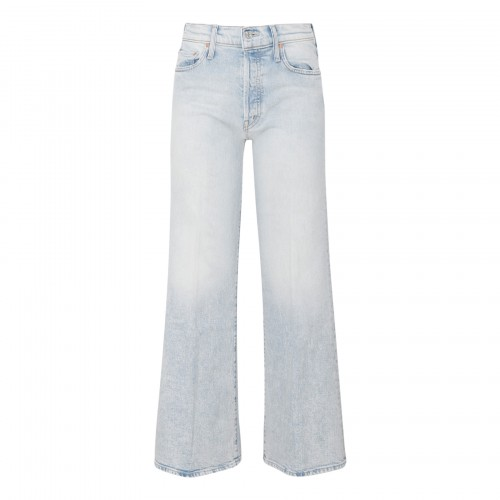 The Tomcat Roller jeans