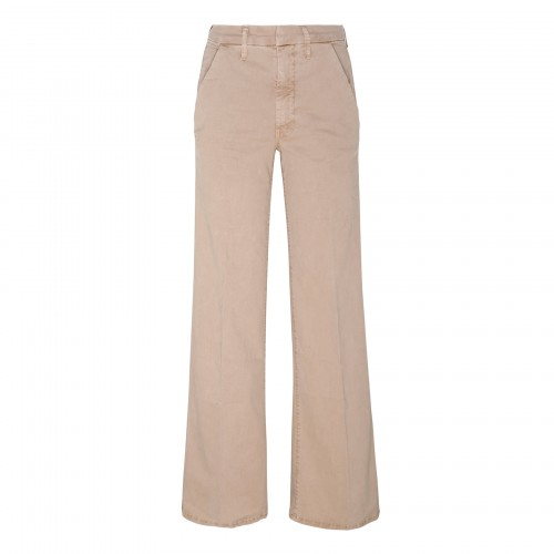 The Roller Prep jeans