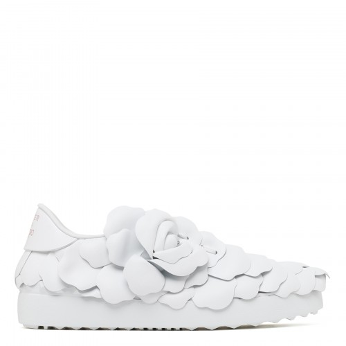 Atelier Shoes 03 Rose Edition Sneakers