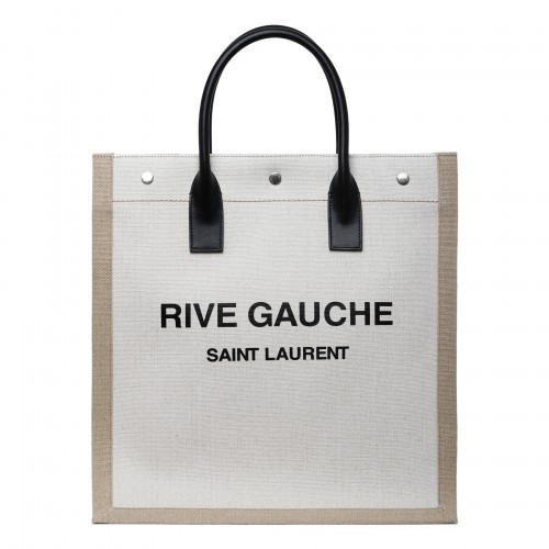 Rive Gauche Noé shopping bag