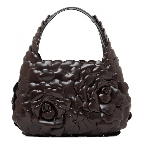 03 Rose Edition Atelier small hobo bag