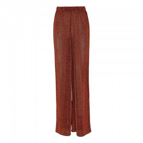 Lumiere brown pants