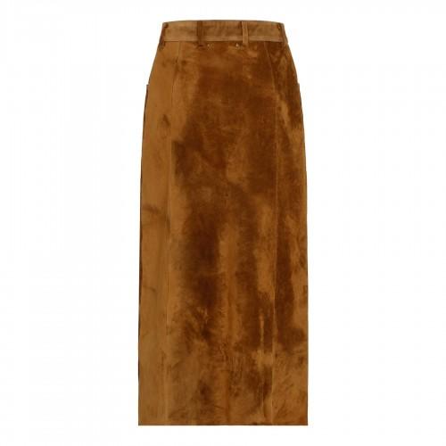 Balmain Paris logo sweatshirt
