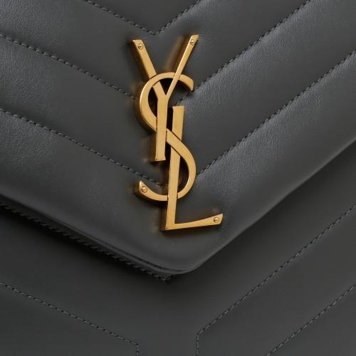 Long sleeves fringed shirt