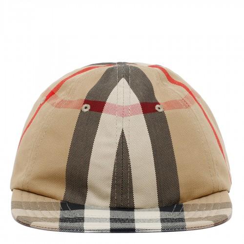 Rockstud floral hand bag