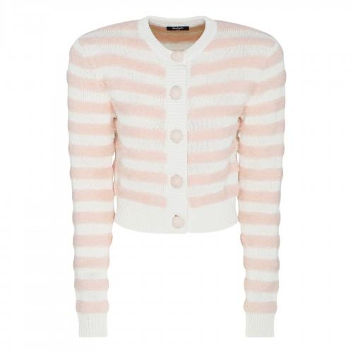 Long wallet skirt