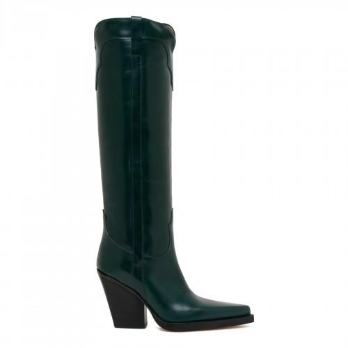 Issey  Miyake Bao Bao carton t gloss shoulder bag