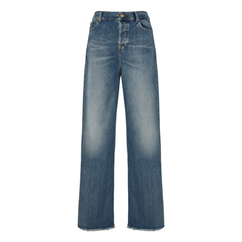 Zoey Most Wanted jeans