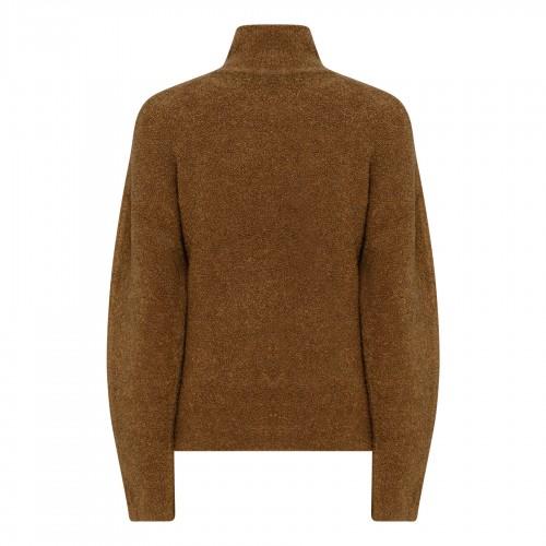 Charlotte sandals