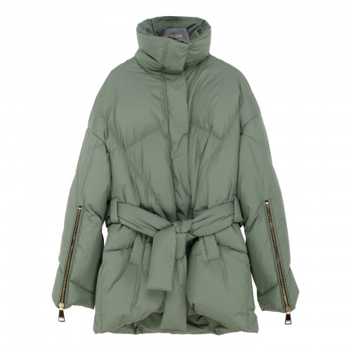 Puff New Iconic down jacket