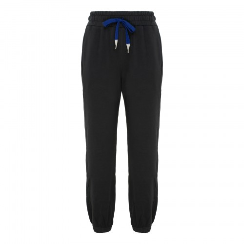 The Knock Out ankle sweatpants