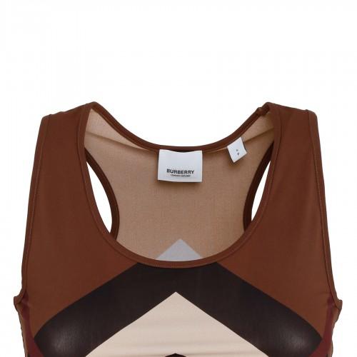 Manhattan small bag