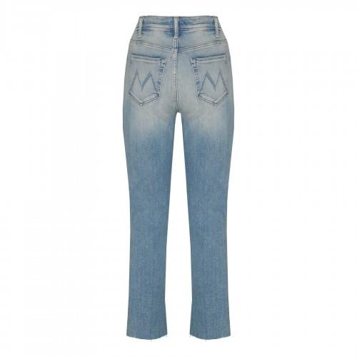 MSG pattern shirt