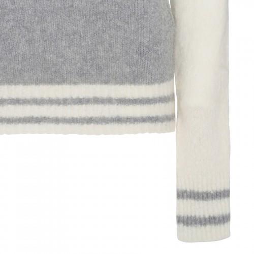 Leopard super star sneaker
