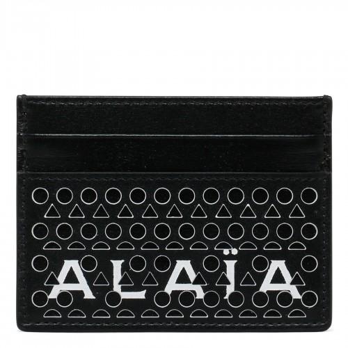 GG motif tights