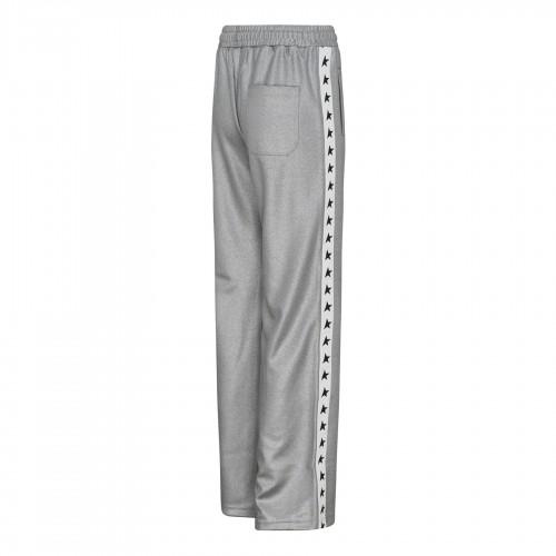 Ace platform sneakers