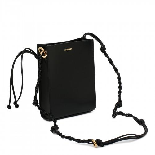 Hi star sneakers.