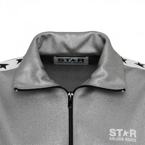 Sheer effect shirt