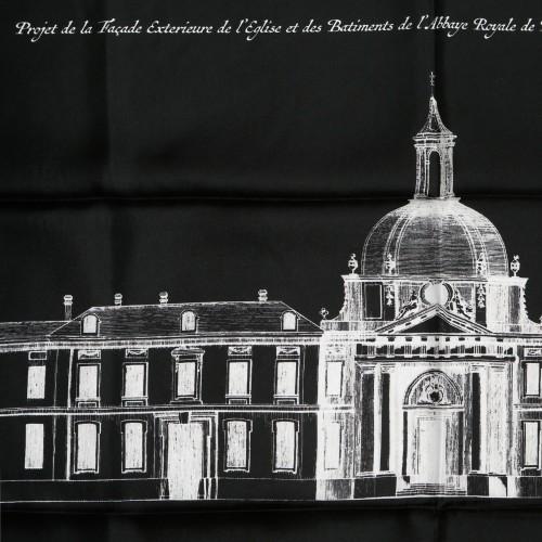 New Jordaan loafers