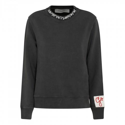 3/4 large pants