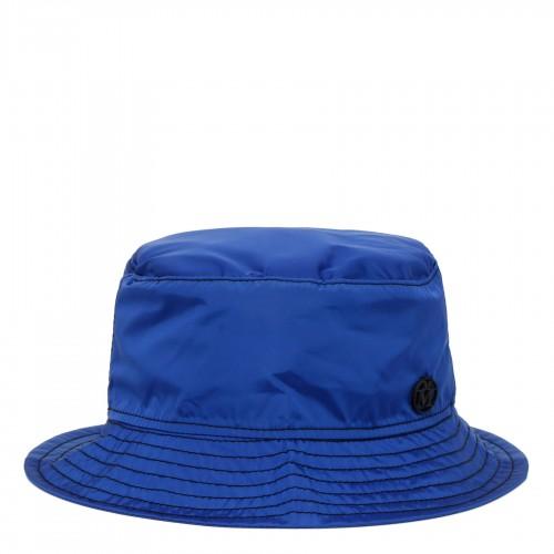 Long sleeve butterflies shirt