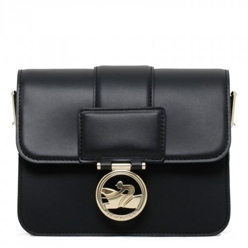 Butterflies sweater