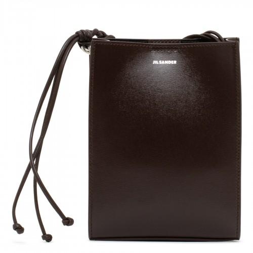 GG mini bucket bag