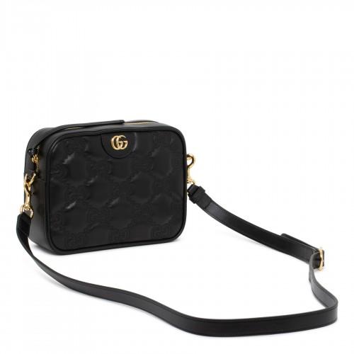 Histar sneakers