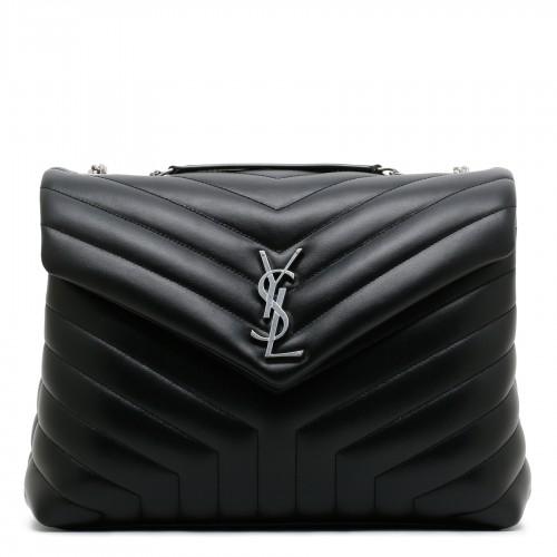Extra long blazer