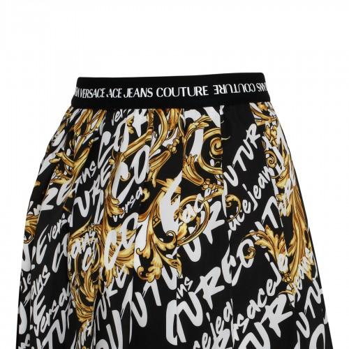 Small Niki shoulder bag