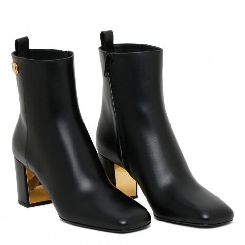 Kiki 85 ankle boots