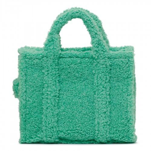 Multicolor sequins dress