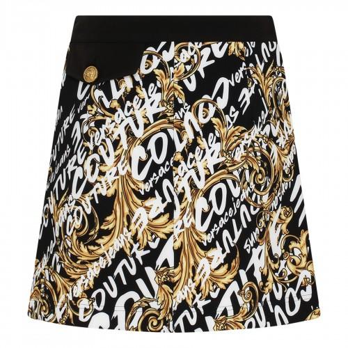 Talitha small bucket bag